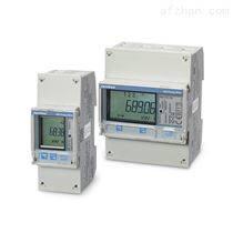 原廠直供Murrelektronik線性電源 236082