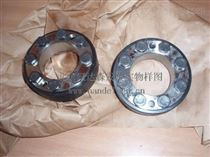 GMN深沟球轴承 HYS6008 18TAUP