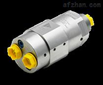 Transmotec微型电机DLA-24-5-A-50-IP65