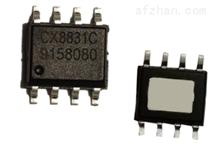 外置MOS100W PD专用电源芯片推荐