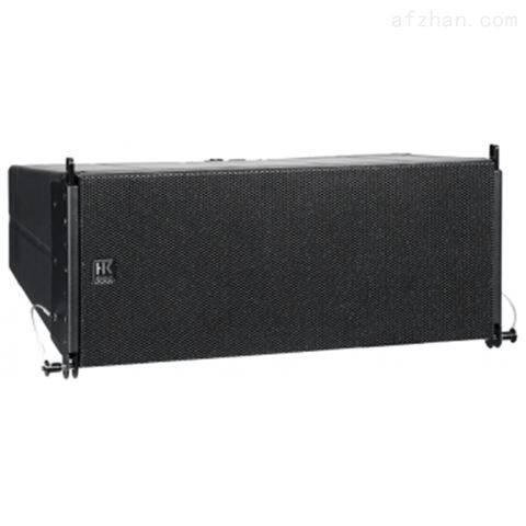 HK Audio CAD 208 双8寸线阵音响