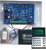 安立码(ANYMAX)总线制报警报警器辅助设备