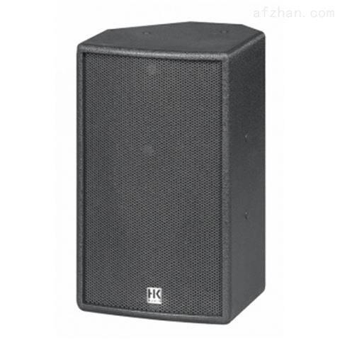 HK Audio IL 8.1 8寸音响