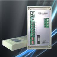 安立碼ME500RE報警器輔助設備