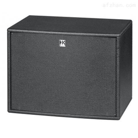 HK Audio IL 112 SUB 12寸音响