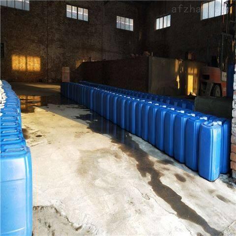 灵武市锅炉除垢剂厂家产品分类