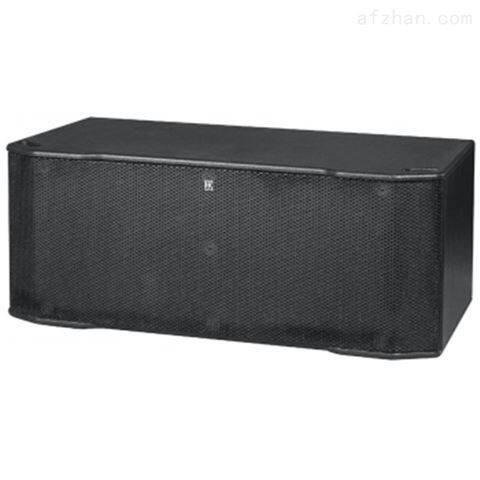 HK Audio IL 218 SUB 双18寸低音音响