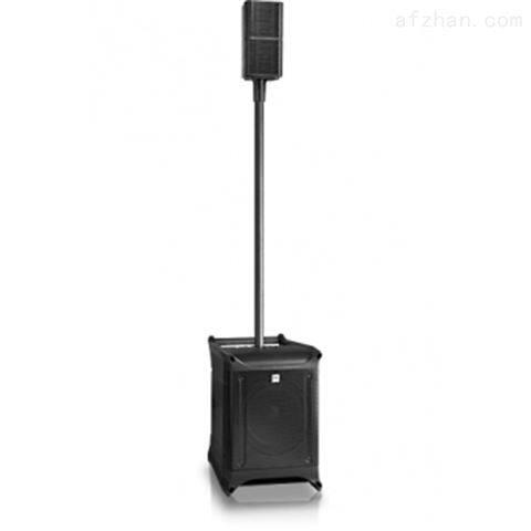 HK Audio LUCAS NANO 600 音响系统