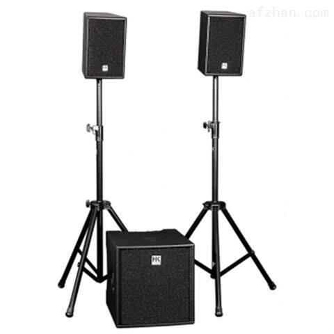 HK Audio IC 118 BA 低音音箱