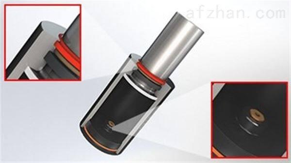 德国Steinel弹簧ST712650X280X327参数