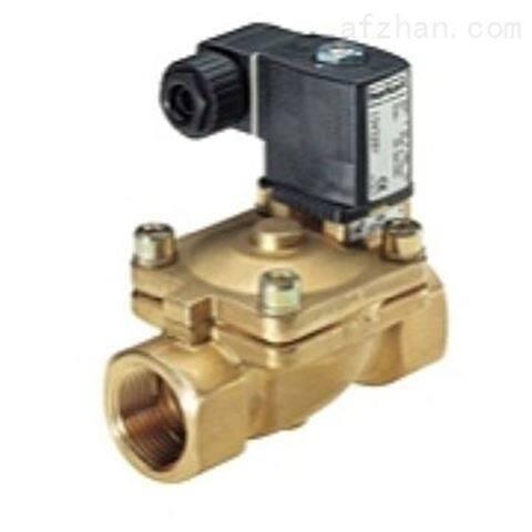 隔膜阀BURKERT 2000-A-2-40