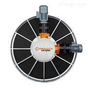 Conductix-液压驱动低压电缆卷筒简介