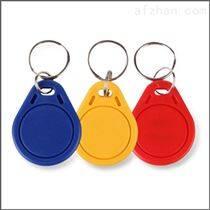 rfid电子标签厂家批发门禁感应钥匙扣