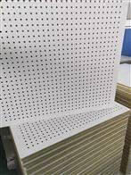 600岩棉玻纤硅酸钙复合板仍具有极好的耐火性能