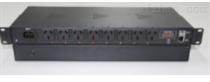 DND70000+1U+定時開關插座