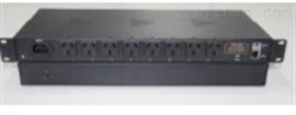 DND70000+1U+定时开关插座