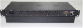 DND70000+1U+机房智能电源