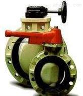 SEYBERT RAHIER复合隔膜泵M 413KM系列