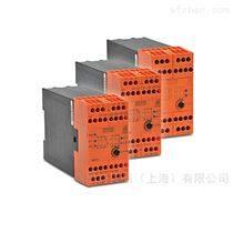 优势供应德国原装DOLD多德继电器 BO5988.47