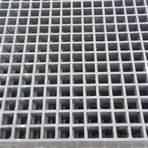 食品厂纯树脂3301格栅板