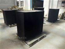 豪瑞岩棉玻纤吸声天花板质量更可靠
