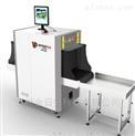 X光可視彩色安檢機DPX-6040