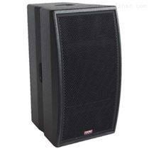 EAW KF394 双10寸三分频音响