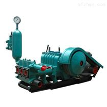 3NBB煤礦用泥漿泵