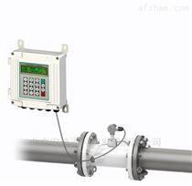 自来水管道流量超声波监测系统北京