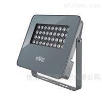 NFLED204雷士照明NFLED204系列48W72W LED投光灯具