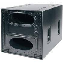 力素 NEXO CD18 双18寸低音音响