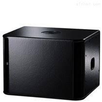 力素 NEXO LS400 12寸低音音响