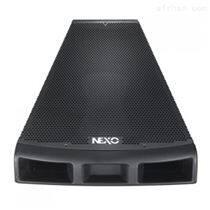 力素 NEXO 45°N N12 12寸线性音响