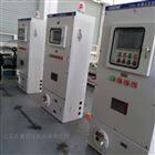 PXK-T专业生产各种型号的正压防爆电控柜