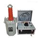 电缆打耐压设备 试验变压器