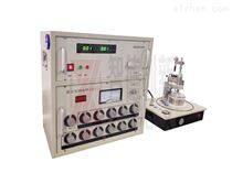 薄膜材料介电常数介质损耗测试仪