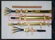 BTTZ  防火  电缆 4*16