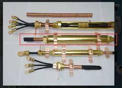 BTTZBTTZ防火电缆 4*16