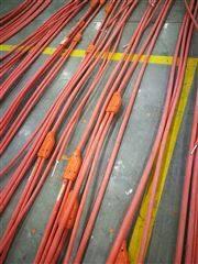 TDDD-YJY7227.5kV 1*300铁路电缆