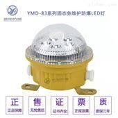 BFC8183LED防爆安全照明灯