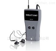 PRO-SL8数字宽频射频信号探测器