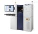 日本理学Rigaku 3D CT与Nano 3DX