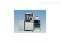 面探微區X射線衍射儀D/max RAPID