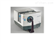 美国HunterLab UltraScan PRO分光光度计