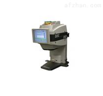 颜色测量管理台式测色系统D25LT HunterLab