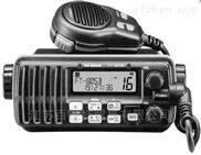 飞通 FT-805B B级甚高频(DSC)无线电装置
