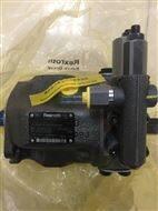 20V12A 151A22R威格士葉片泵
