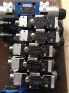 2520VQ17A5 1CB 20L葉片泵