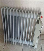 BDR防爆电热油汀