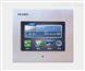 TR-NTQ-BK-智能播控面板